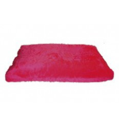 Liegekissen pink