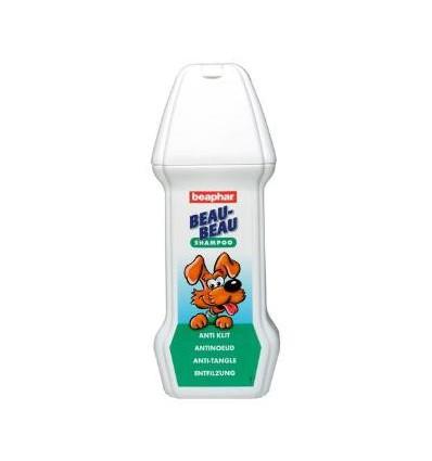 Beau Beau Anti Klit shampoo 250ml