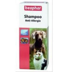 Beaphar Shampoo anti allergie 200ml
